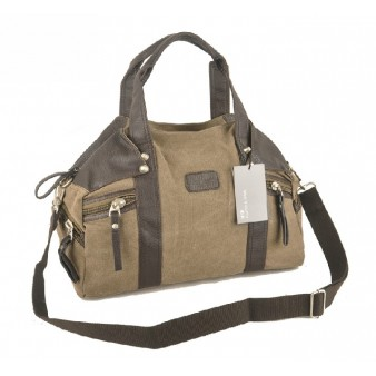 mens canvas shoulder bag school handbags unusualbag