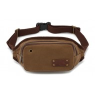 Fanny pack waist bag, fanny packs cheap