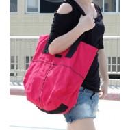 rose Womens shoulder bag