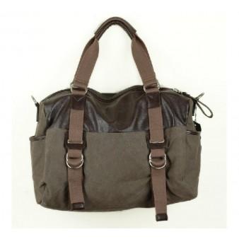 coffee best handbag