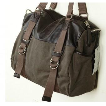 Ladie satchel bag