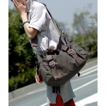 canvas best handbag