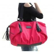 Ladies bag, across shoulder bag