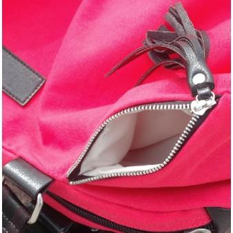rose Ladies bag