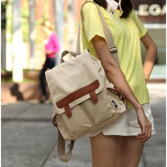 ladies Backpack for laptop