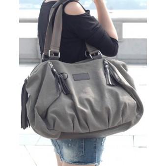 coffee Ladies bag