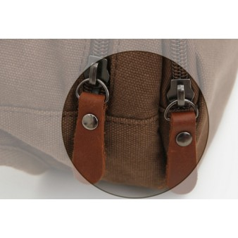 mens discount fanny pack