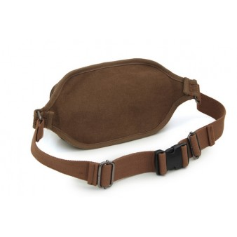 discount fanny pack for men