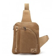 Boys school backpack, ipad cross body backpack
