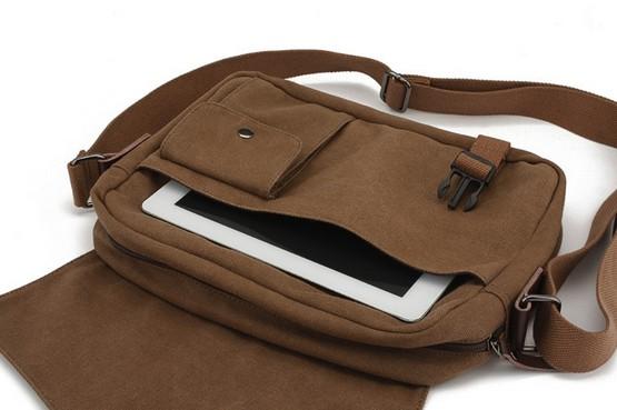 ... messenger bag for men ... b3729469e8d9a