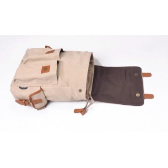 womens canvas notebook PC bag