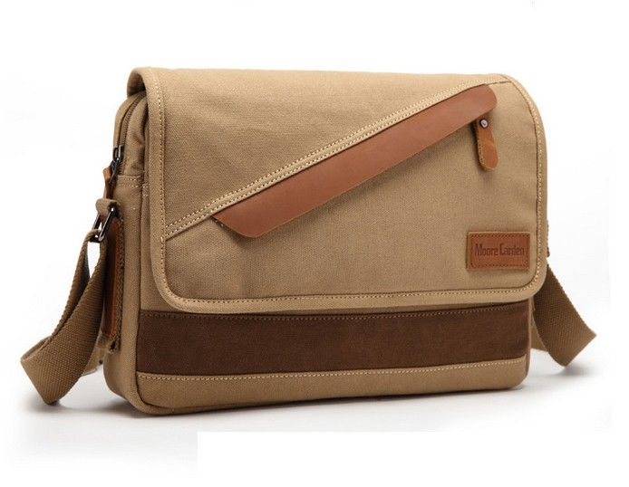 Jan 27, · I do have shoulder bags too, but my satchels are my favorites. I think they look better in a professional environment and do not wrinkle the shoulders of my clothes by the time I get into work. I use them over my forearm or hand carry them.