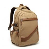 Cool laptop bag, laptop 14 bag