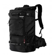 Sports backpack, laptop mens rucksacks backpack