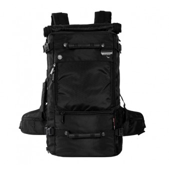 laptop mens rucksacks backpack