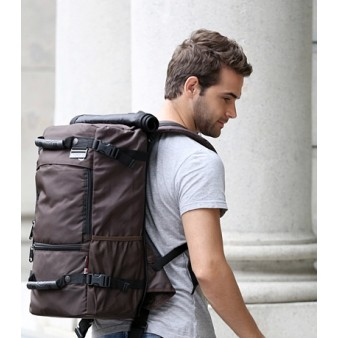 coffee laptop mens rucksacks backpack