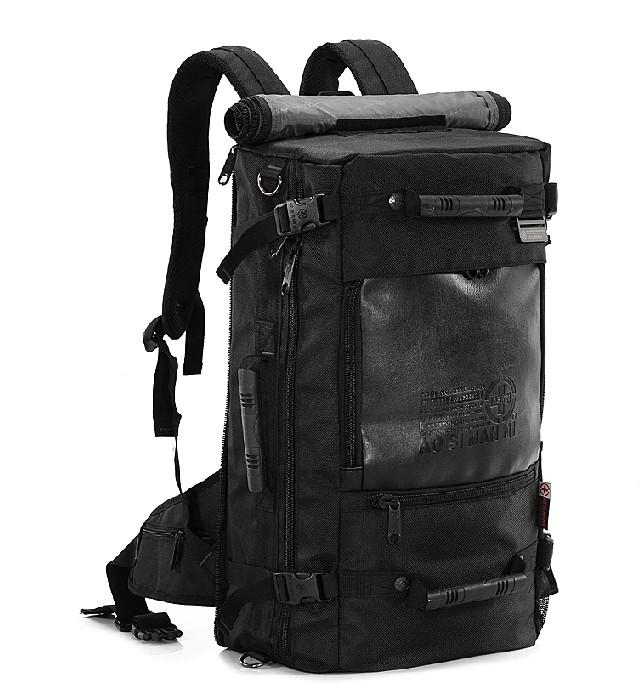 Cool Laptop Backpacks For Men - Backpack Her