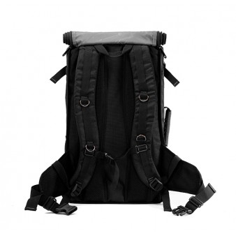 nylon Coolest backpack