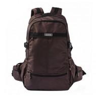Big student pack, laptop bags for men