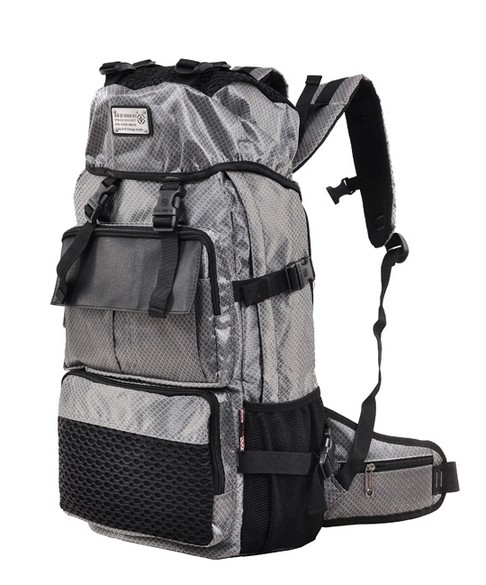 Travel backpacks for men, stylish laptop bag - UnusualBag