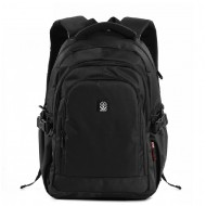 Backpack for school, mens netbook bag for 14 inch