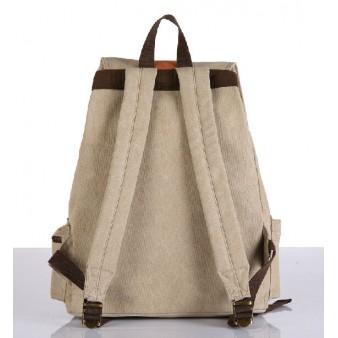 khaki backpacks daypacks