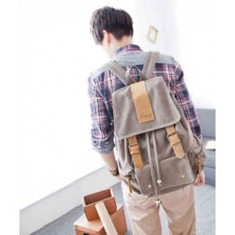 coffee backpacks daypacks
