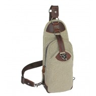 Good quality backpacks, man shoulder bag