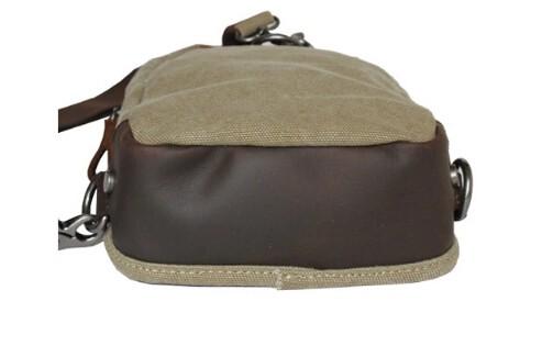 a8e2b74d3658 ... womens Good quality backpacks ...