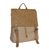 Day pack, girl backpack