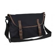Men shoulder bag, over shoulder bag