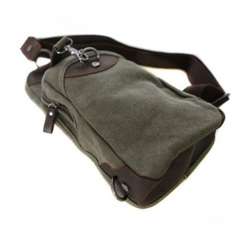 One Strap Backpack Over The Shoulder Purses Unusualbag
