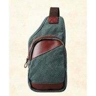 One strap school bags, popular backpack