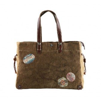 Crossbody bags for women, cross body handbag