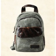 Quality backpacks for school, over the shoulder backpack