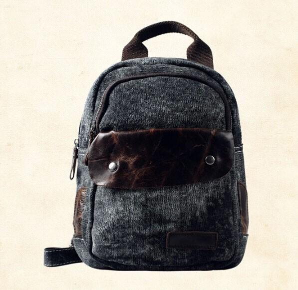 Quality backpacks for school, over the shoulder backpack - UnusualBag