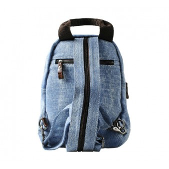 backpacks for school