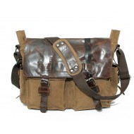 coffee Courier bag