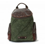 Cool backpack, nice backpack for women