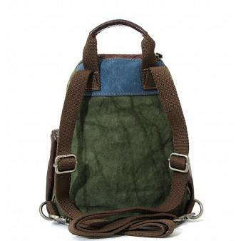 Cool Backpack Nice Backpack For Women Unusualbag