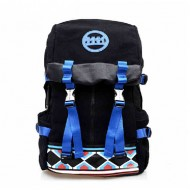 Backpacks for men, book bag