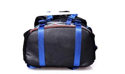 d360cfc70c ... Backpacks for men black ...