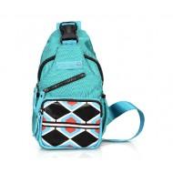 Girls sling bags, cute sling bags