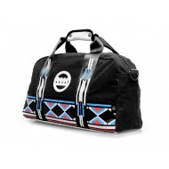 Heavy duty canvas bags, travel duffel bag