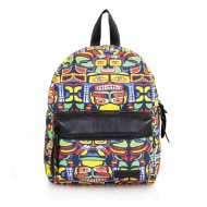 Popular backpack