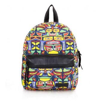 Popular backpack, school bag