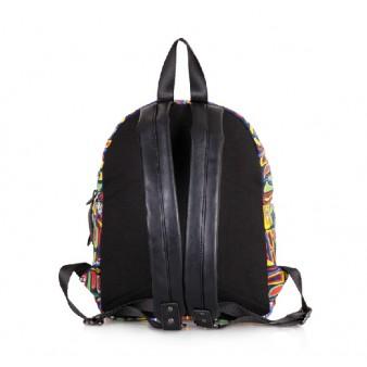 multi Popular backpack