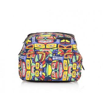 multi school bag