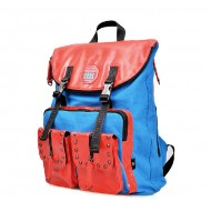 Laptop bags for college students, rucksack backpacks