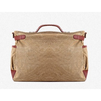 Multifunction Travel Bags